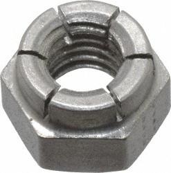 flex type lock nuts