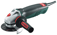 Metabo W8-115q