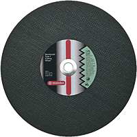 Metabo Type 1 Stationary Saw