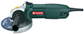 Metabo WE14-150Q