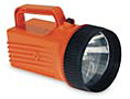 Bright Star Flashlight #2206