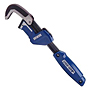 Irwin Quick Adjusting Pipe Wrench