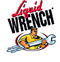 Liquid Wrench Logo