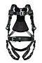 Miller RDT Harness