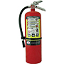 fire_extinguishers_2015