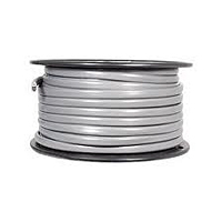 Jacketed Primary Wire