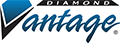 Diamond Vantage Logo