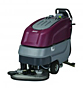 Floor Care Machines and Products